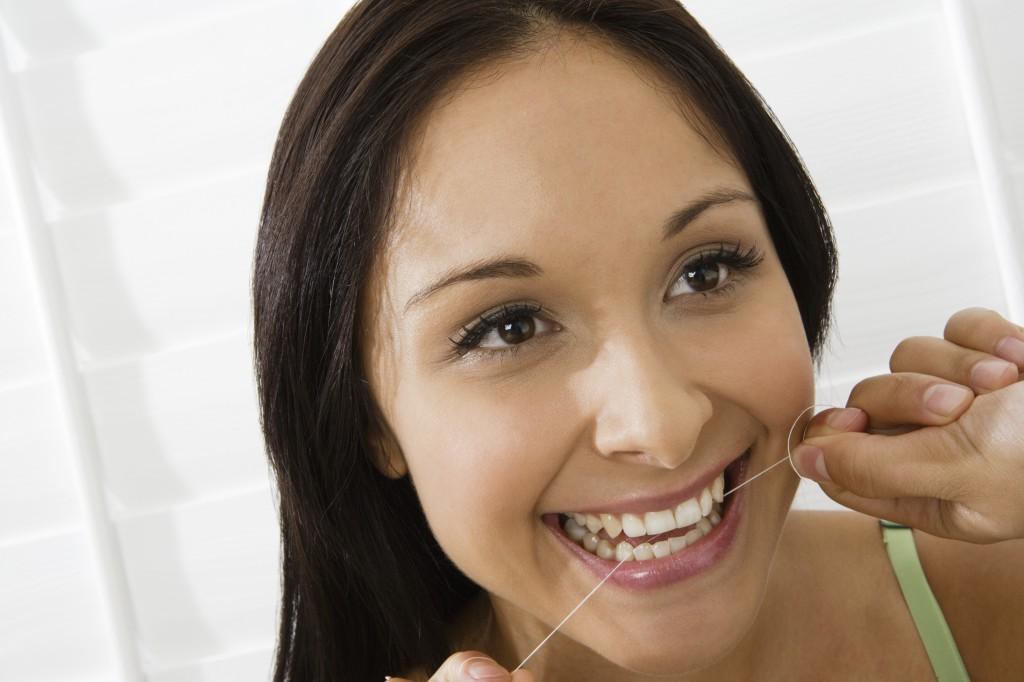 Family Dental Services Dental Health Services Salinas Ca