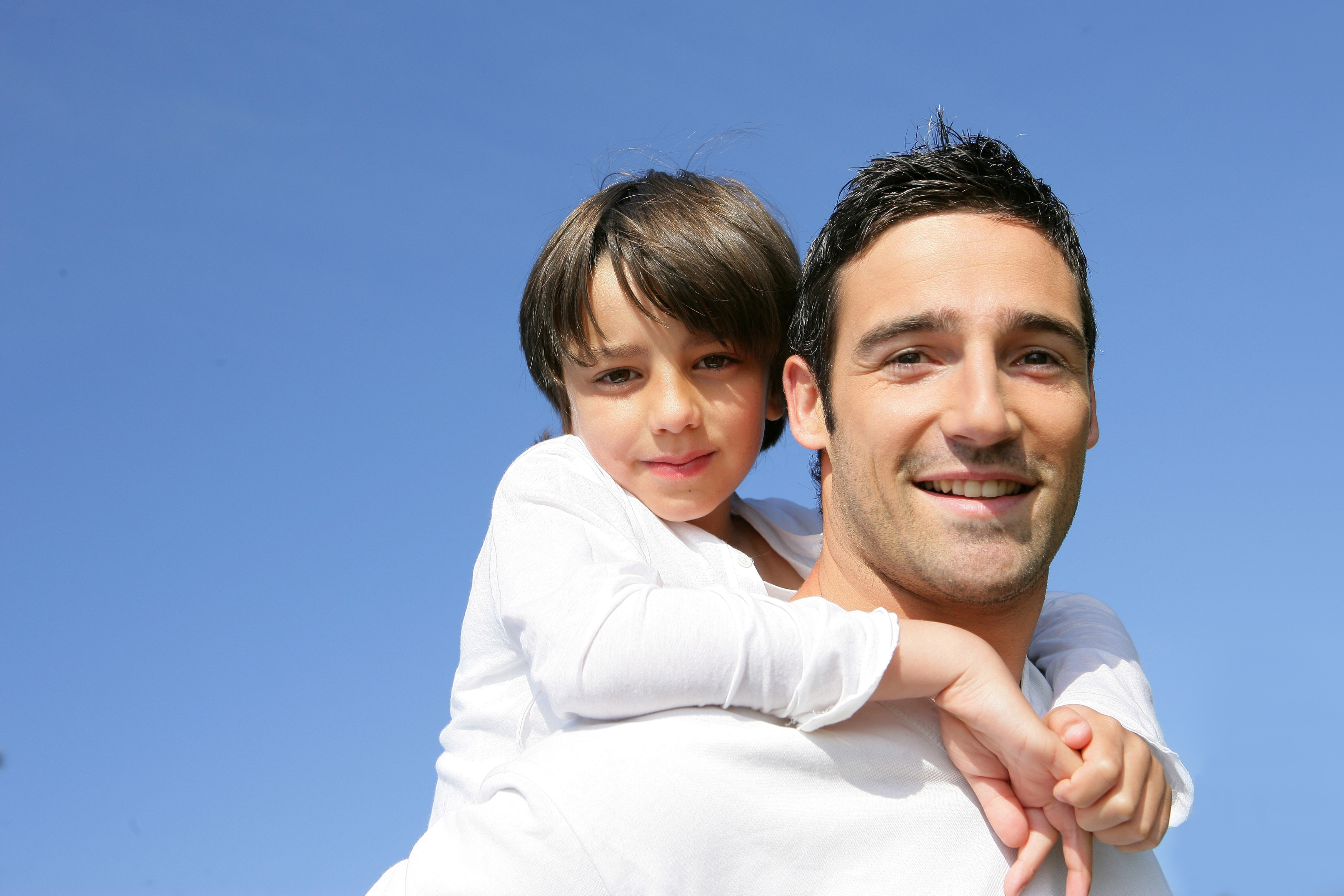 Root Canal Treatments DC